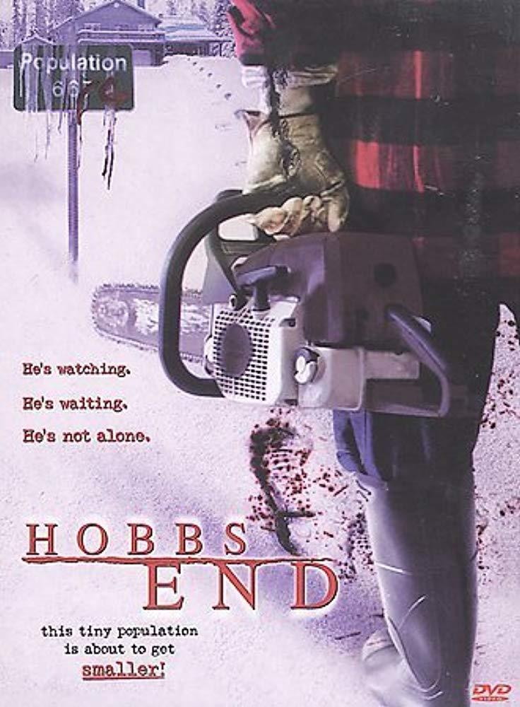 Hobbs End (2002)