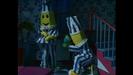 Bananas in Pyjamas Bedtime Bunyip Hollywoodedge, Swish 15 Single PE117401