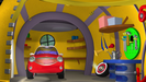 Daisy-Bo-Peep Sound Ideas, BALLOON - BALLOON AIR SQUEAK 01 (2)