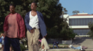 Don't Be a Menace to South Central While Drinking Your Juice in the Hood (1996) BABS BUNNY SCREAM (low pitched)