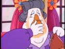 DuckTales Catch as Cash Can Pt 2 Sound Ideas, PLUCK, CARTOON - VAROOP,