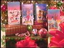 FHE Christmas Classics Series Promo Sound Ideas, CARTOON, BELL - SLEIGH BELLS, JINGLING, QUICKLY-7
