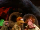 Fraggle rock the trial of cotterpin doozer 3-20 screenshot
