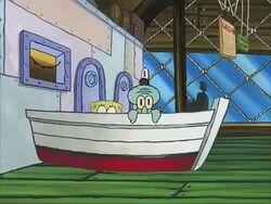 SpongeBob SquarePants Sound Ideas, CARTOON, HORN - SHORT HORN TOOT, MEDIUM.jpg