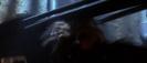 Star Wars - Episode VI - Return of the Jedi (1983) SKYWALKER, METAL - HIGH-PITCHED TWANGY RING