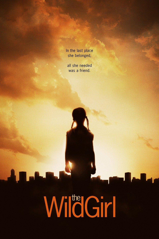 The Wild Girl (2010)