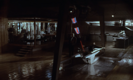Goldfinger (1964) WB SCI FI - MARVIN THE MARTIAN'S LASER GUN, SWOOSH