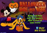 Mickey and Friends Halloween Hide and Seek.jpg