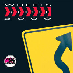 Series 5000 Wheels Sound Effects Library.jpg