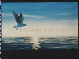 Thomas and the Magic Railroad (2000) (Trailers)
