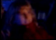 999 Lifesavers Episode 7 Hollywoodedge, Crowd Reaction Shock PE142501