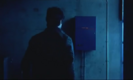De Lift (1983) Sound Ideas, WEATHER - THUNDER CRASH 02