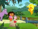 Dora the Explorer Sound Ideas, CARTOON, WHISTLE - SIREN WHISTLE 2