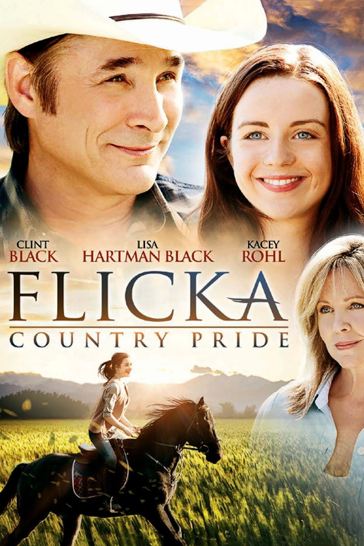 Flicka: Country Pride (2012)