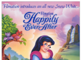 Happily Ever After (1989)