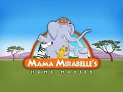 Mama Mirabelle's Home Movies.jpg