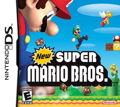 New Super Mario Bros. Box Art.png