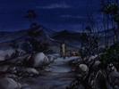 The Hobbit (1977) Unknown Wolf Howl 1