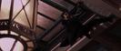 X-Men (2000) SKYWALKER, WHOOSH - INDY'S WHIP CRACKS
