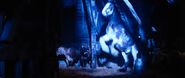 101 Dalmatians 1996 Trailer Sound Ideas, HORSE - EXTERIOR WHINNY, ANIMAL 01