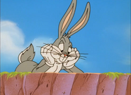 Invasion of The Bunny Snatchers Sound Ideas, WHINE, CARTOON - SHELL SCREAMING WHINE DOWN