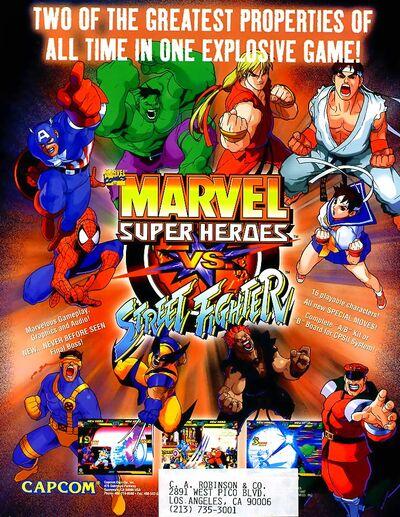 Marvel super heroes vs street fighter.jpg