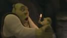 Shrek the Third Hollywoodedge, Baby Vocals Playful PE145101 (2nd half)