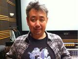 Daisuke Jinbo