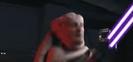Dark Forces II Jedi Knight Trailer SKYWALKER, SCI-FI GUN - TIE FIGHTER GUN (hissing part only) 2