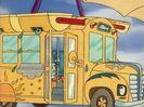 Magicschoolbuskicksupstorm13