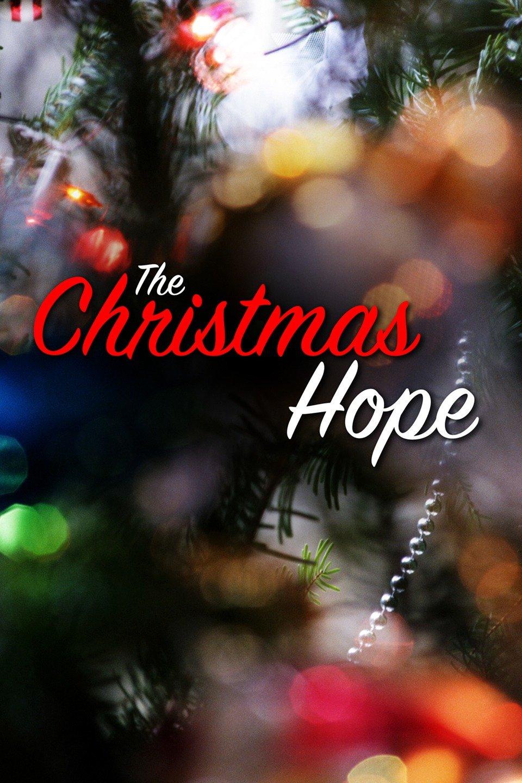 The Christmas Hope (2009)