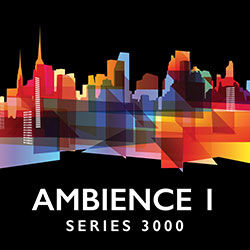 Series 3000 Ambience I Sound Effects Library.jpg