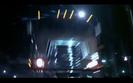 The Terminator J&G Oil Truck