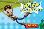 Toy Story Woody's Wild Adventure.jpg