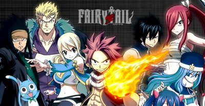 Fairy tail wallpaper.png