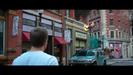 Free Guy Trailers Wilhelm Scream