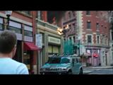 Free Guy (2021) (Trailers)