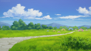 Kemono Friends Ep. 6 Hollywoodedge, Forest Ambience Mix PE010201 (1)