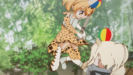 Kemono Friends Ep. 6 Hollywoodedge, Synth Windy Swish CRT054802 (2)