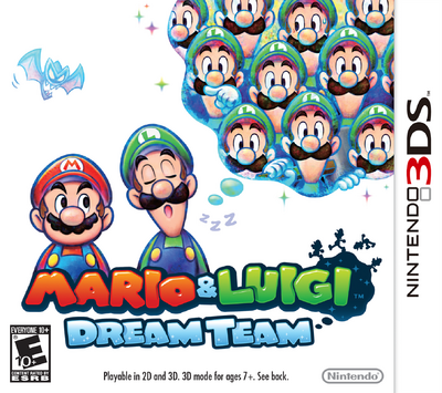 Mario & Luigi - Dream Team Box Art.png