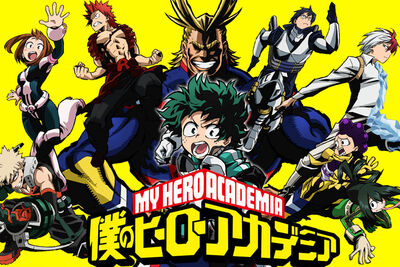 My Hero Academia Cover.jpg