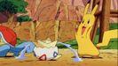 Pikachuwarblesheet