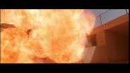 Terminator 2 Judgement Day SKYWALKER, EXPLOSION - MASSIVE EXPLOSION, LOUD, HYPER-REALISTIC 1