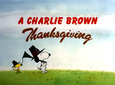 A Charlie Brown Thanksgiving (1973).png