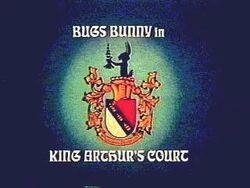 A Connecticut Rabbit in King Arthur's Court.jpg
