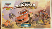 Cars Extreme Off Road Rush.jpg