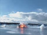 Hollywoodedge, Explosion No Debris EXP020101