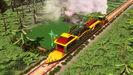 Dinosaur Train Hollywoodedge, Metal Creaks Machine FS015801 (High Pitched) (108)