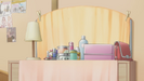 OreImo S1 Ep. 1 Sound Ideas, CARTOON, BELL - SMALL BELL CHIMES, GLISS UP, MUSIC, PERCUSSION (Sped up) (1)
