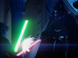 Return of the Jedi SKYWALKER, ELECTRICITY - PULSE SHRIEK 01.png